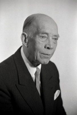 Pusta 1956. aastal. Foto: Rahvusarhiiv, Harald Perten