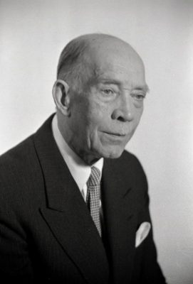 Pusta 1956. aastal, Rahvusarhiiv, Harald Perten